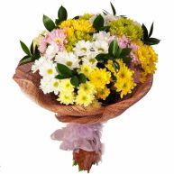 Доставка цветов в абазе цветы купить в нижнем новгороде цены